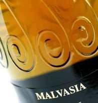 malvasia_sitges_01