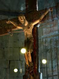 crist salardu