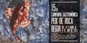 PeixdeRoca-624x312