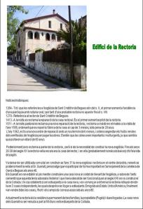 Rectoria 2