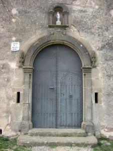 element_11908_3910 Portal de Sant Sebastia FOTO copia