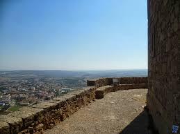 castellvell solsona