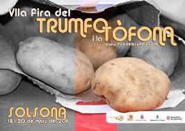 trumfo