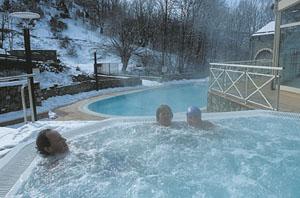 Bains-de-Llo-hiver