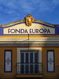 fonda europa