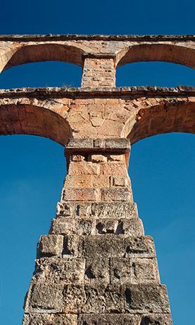 fp_aqueducte_2